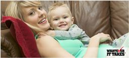 Bryant Indoor Air Quality systems are reliable and efficient! Start breathing easier today!